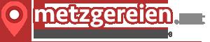 Metzgereien.net - Metzgereien Verzeichnis